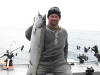 fishing-port-renfrew-british-columbia-canada-viciousfishcharter-001