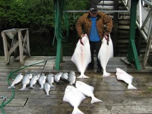 fishing port renfrew british columbia Canada  viciousfishcharter 006