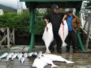 fishing port renfrew british columbia Canada  viciousfishcharter 010